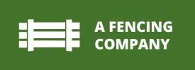 Fencing Aldinga - Fencing Companies