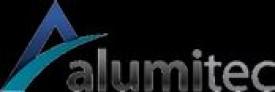Fencing Aldinga - Alumitec
