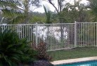 Aldinga Pool fencing 3