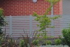 Aldinga Privacy screens 10