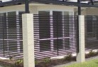 Aldinga Privacy screens 11