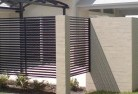 Aldinga Privacy screens 12