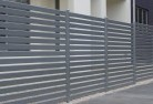 Aldinga Privacy screens 14