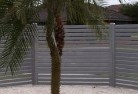 Aldinga Privacy screens 15