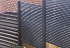Aldinga Privacy screens 17