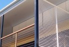 Aldinga Privacy screens 18