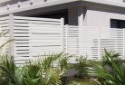 Aldinga Privacy screens 19