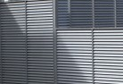 Aldinga Privacy screens 23