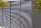 Aldinga Privacy screens 24