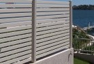 Aldinga Privacy screens 27