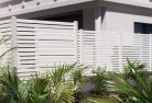 Aldinga Privacy screens 28