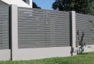 Aldinga Privacy screens 2