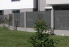 Aldinga Privacy screens 3
